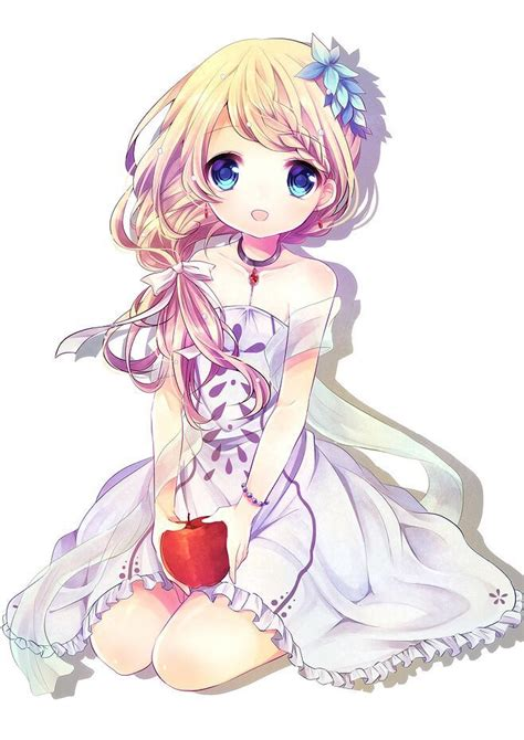 anime wattpad h 236 nh anime h 236 nh anime t 243 c v 224 ng wattpad