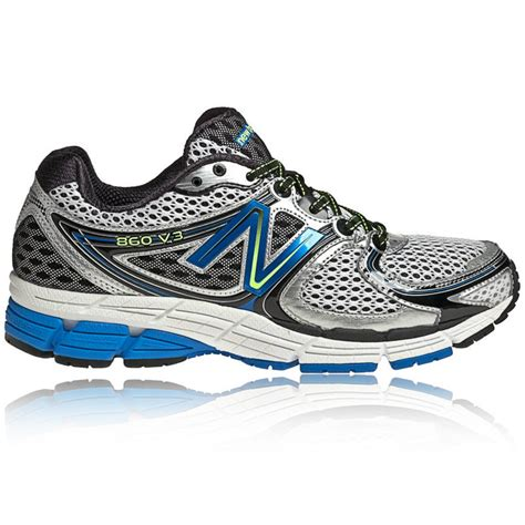 running shoes 4e width new balance m860v3 running shoes 4e width 50