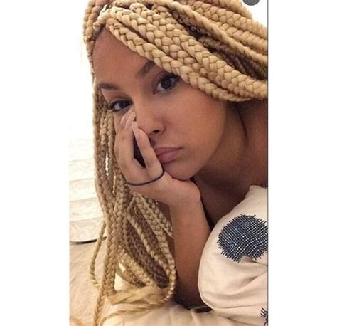 braids hairstyles blonde virgin hair blondes and braids on pinterest