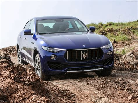 maserati levante wallpaper maserati levante hd cars 4k wallpapers images