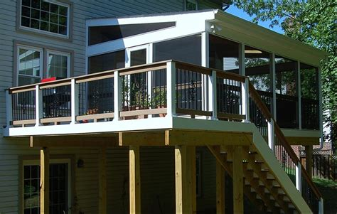 patio screen material best screen color styles and materials for your screen porch