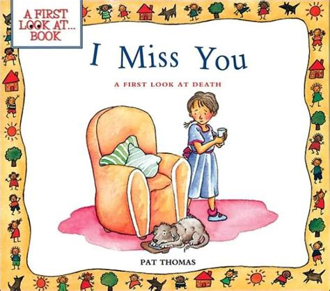 almost missed you a novel books books to help your child deal with the of a