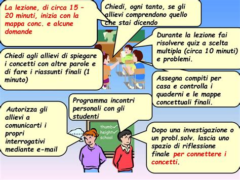 chimica in cucina ppt la chimica in cucina powerpoint presentation id 624380