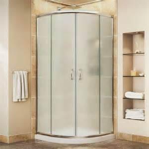 bathroom enclosures home depot shower stalls kits showers the home depot
