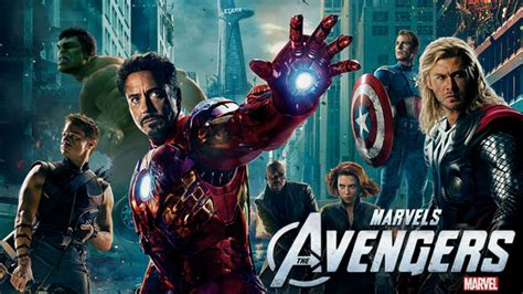 marvel film gross the avengers now streaming on netflix