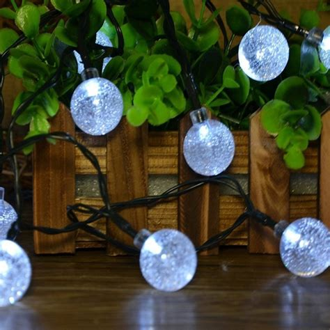 24 Creative Outdoor String Lights Big Lots Pixelmari Com