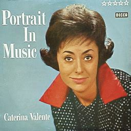 caterina valente kismet portrait in music wikipedia