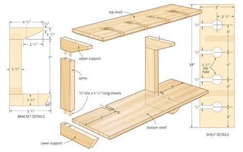working  woodworking plans wonderful woodworking
