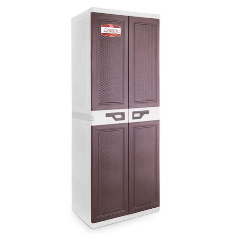 Cabinet Joly by Legacy Closet Cabinet Jolly Plastic Philippines