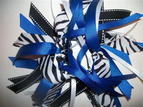 ribbon for hair that says gymnastics ribbon for hair that says gymnastics gymnastics hair bow
