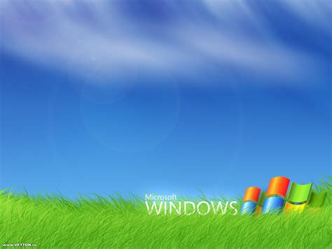 themes windows xp hd hd wallpapers windows xp hd wallpapers