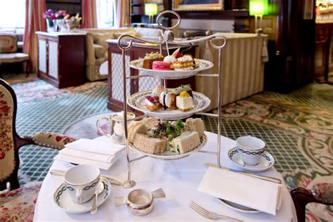 best afternoon tea in s 10 best afternoon teas