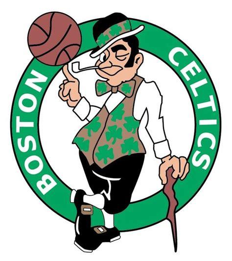 Autoaufkleber New England Patriots by Die Besten 25 Boston Celtics Logo Ideen Auf Pinterest