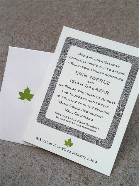 Cloud Nine Wedding Invitations