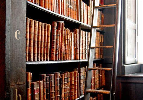 libreria antica roma piticco