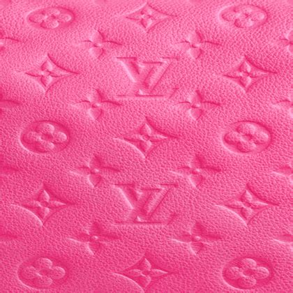 wallpaper louis vuitton pink pink louis vuitton iphone wallpaper ilikewallpaper roblox
