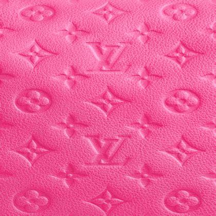 wallpaper pink lv pink louis vuitton iphone wallpaper ilikewallpaper roblox