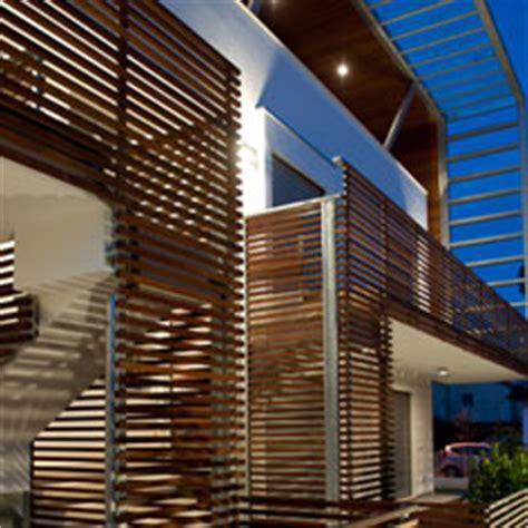 rivestimenti di facciata in legno rivestimento facciate in legno per esterni pannelli