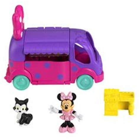 huffy minnie mouse lights and sounds trike 1000 images about minnie mouse on minnie