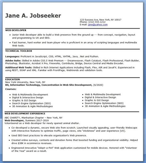 sle net resumes for experienced 8 best best java developer resume templates sles