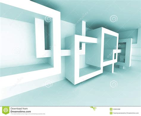 Abstract Interior Design by Abstract Form In Interior Design Www Imgkid The