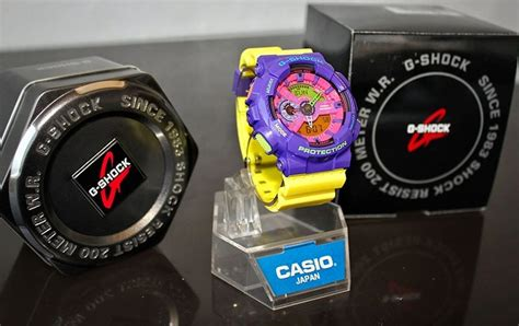 g shock fruit salad 1000 images about gshock on g shock watches