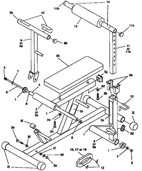 dp megaflex home manuals