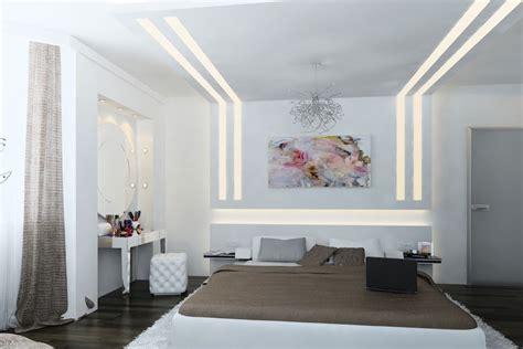 Bedroom Jazz 25 Contemporary Bedroom Ideas To Jazz Up Your Bedroom