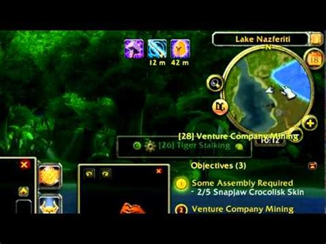 download free wow leveling guides dugi guides ultimate wow guide review dugi world of warcraft