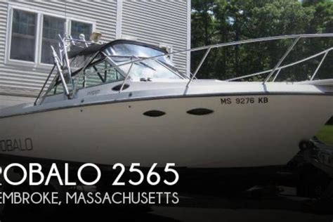 used robalo boats for sale massachusetts robalo new and used boats for sale in massachusetts