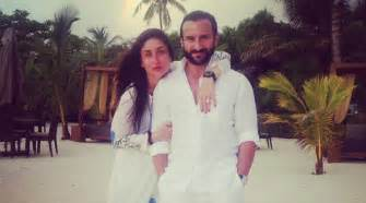 kareena kapoor bedroom photos saif ali khan holidays with kareena kapoor