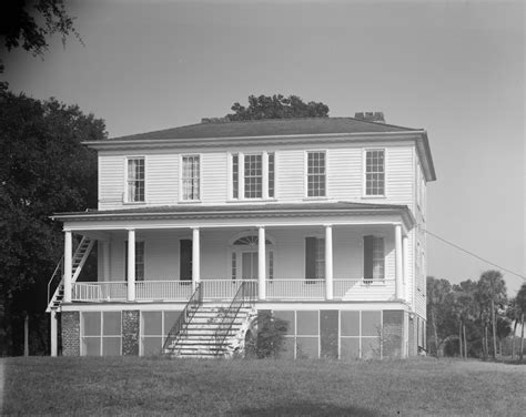 Charleston County Org Records File Prospect Hill Charleston County South Carolina Png Wikimedia Commons