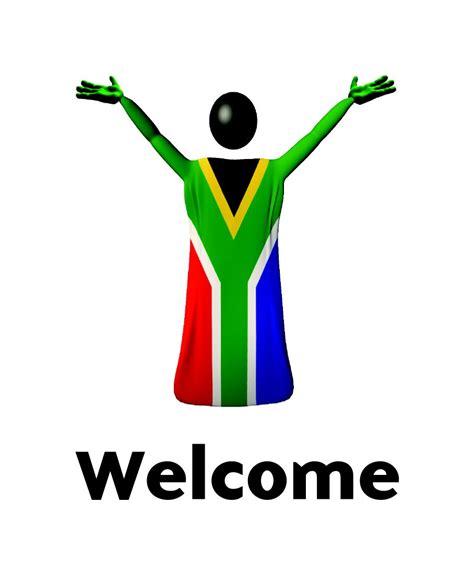 africa map logo africa map logo clipart best