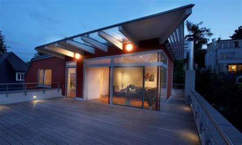 house designs  rooftop terrace rooftop house design