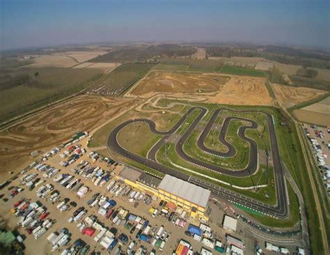 ottobiano pavia 1 176 gara kartsport circuit ottobiano pv at ottobiano
