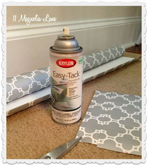 Easy Liner Shelf Paper by 25 Best Ideas About Shelf Paper On Storage