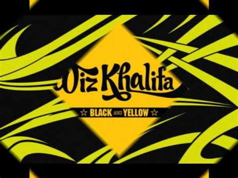 black yellow mp3 4 76 mb wiz khalifa black and yellow clean cleanest