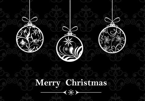 imagenes de merry christmas en blanco y negro papel tapiz cepillo y paquete de patrones de navidad de