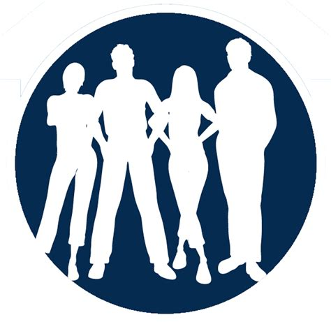 for singles newly formed lab singles group hosts meeting on