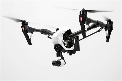 Dji Inspire One dji inspire multicopter 4k drone aerial media systems