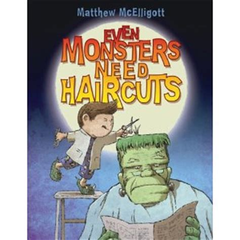 the haircutter a novel books 10 stories for ages 4 8 reading kingdom