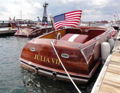 shepherd boats niagara on the lake 88 best images about boat bits on pinterest boats