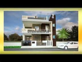 house design best of jan 2017 youtube