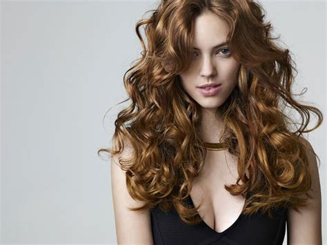 how to go back to your hair color how to go back to hair color after highlights