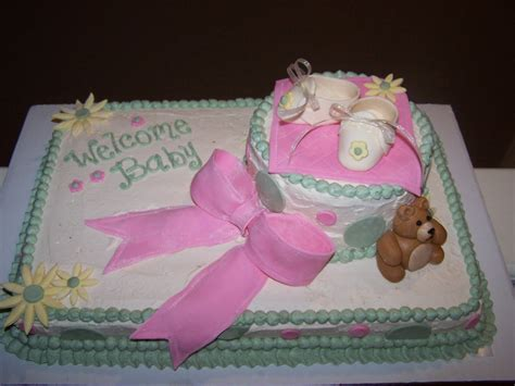 Baby Shower Sheet Cake Ideas by Living Room Decorating Ideas Baby Shower Sheet Cake