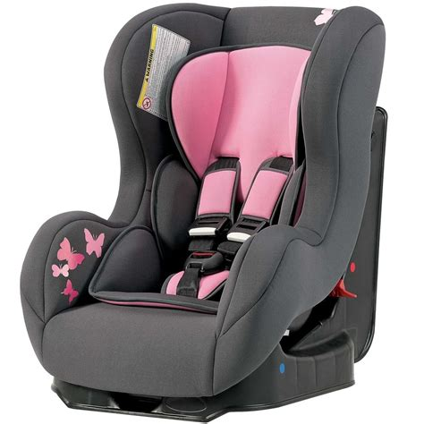 baby car seats ig supplies ltd baby care products