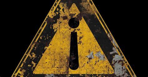 nitro testi nitro danger tracklist testi la