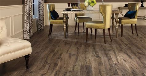 heathered oak planks quick step com http us quick step com where to buy dealer locator