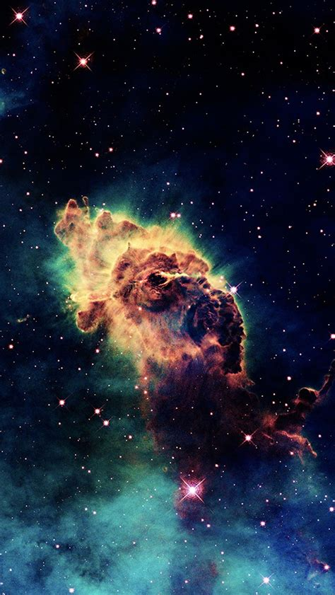 wallpaper for iphone 5 eagle pillars of creation eagle iphone 5 wallpaper 8508 the