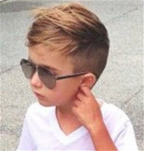 cool kid hairstyles cool kids hairstyles pictures with kids undercut haircut jpg